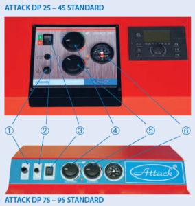 splynovaci-kotol-na-drevo-attack-DP35.standartd