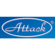 attack_logo-kategorie