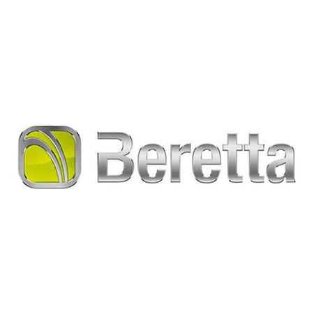 beretta-logo-kategorie