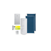 junkers-cerapursmart-22-fcc-solarny-komplet