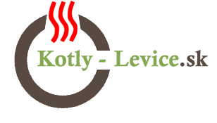 Kotly Levice