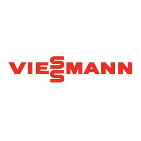 viessmann-logo-kategorie